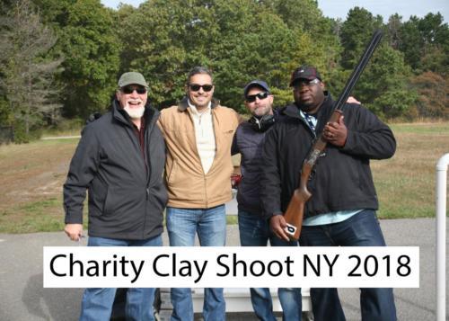 Charity_Clay_NY_2018 (35)