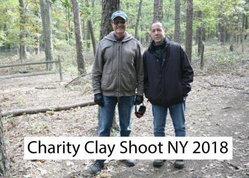 Charity_Clay_NY_2018 (43)