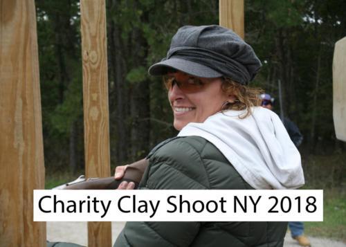Charity_Clay_NY_2018 (51)