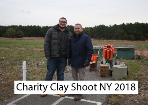 Charity_Clay_NY_2018 (52)